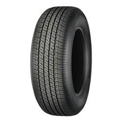 Avid S34RV Tires